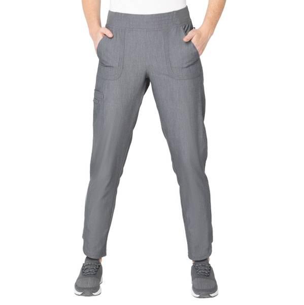 Bilde av ICON bukse med rette ben